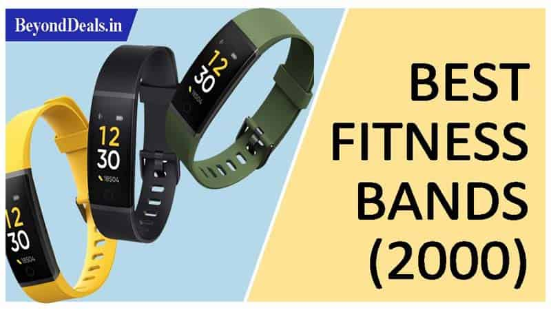 Best-fitness-band-under-2000INR