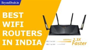 best-routers-in-india